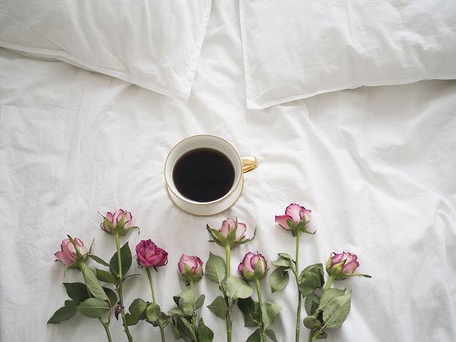 s-coffee-2676642_1920