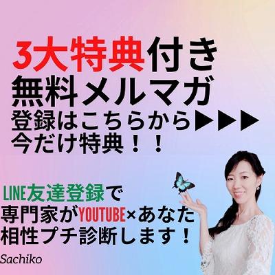 s-ぷち診断3